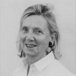 Christiane Marcellier